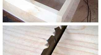 Делаем стол для циркулярной пилы своими руками — инструкция и монтаж