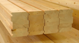 Как построить брусовой дом от начала до конца: дом своими руками