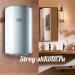 Какой выбрать водонагреватель для дома — инструкции по выбору