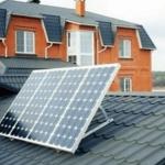 Альтернативная энергия своими руками: обзор лучших возобновляемых источников электричества