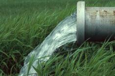 Проектирование дождевой канализации