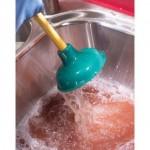 Средства для прочистки канализации в частном доме