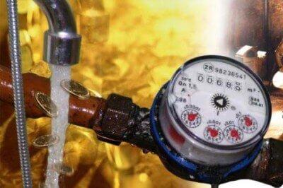 Баланс водопотребления и водоотведения — как расчитать
