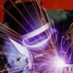 Как научиться варить электросваркой — видео и фото руководства