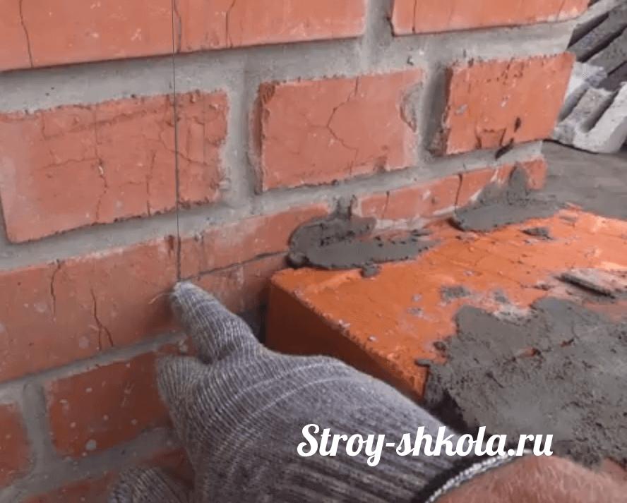 Блог о ремонте своими руками