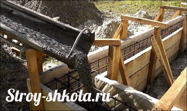 Абхазии гидроизоляция в