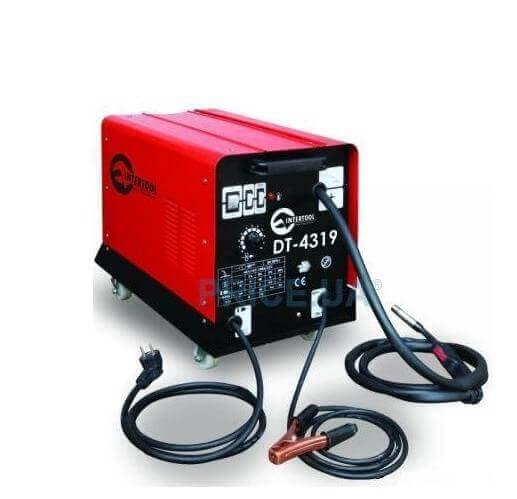 Сварочные аппараты какой выбрать по мощности цены на стабилизаторы напряжения 500w