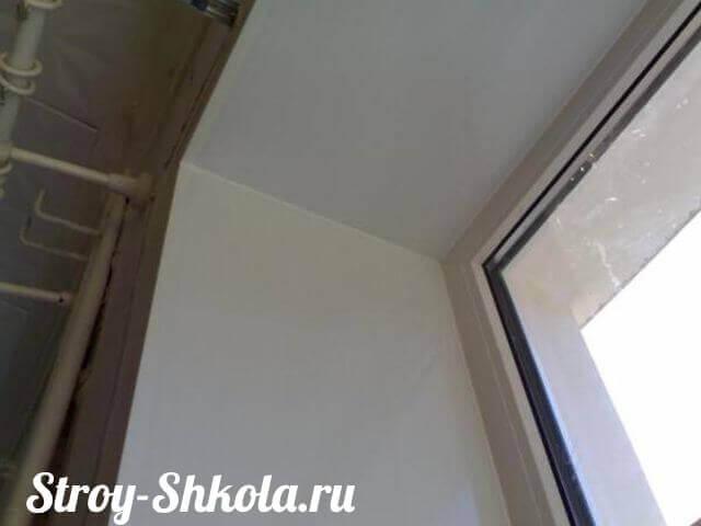 Установка Откосов Своими Руками Инструкция - фото 4