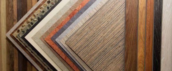 Достоинства и недостатки кварцвиниловой плитки