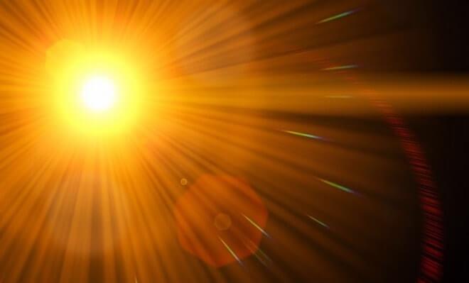 Узнайте, что такое световой поток светодиодных ламп.