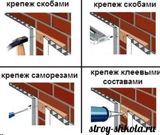 Панели пвх стеновые монтаж своими руками в ванной 12